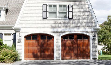 Overhead Door Company Cincinnati Garage Door Pictures Residential Garage Doors