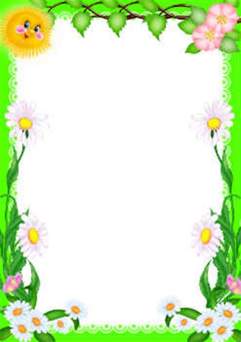 decorar fotos talisman m 225 s de 2230 marcos infantiles online gratis