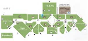 Galleria Dallas Map by Faconnable Outlet Store In Dallas Texas Galleria Mall