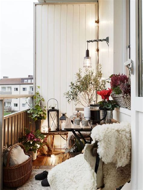 beautiful balcony 53 mindblowingly beautiful balcony decorating ideas to start right away