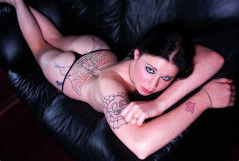 vevha dress ori by fasha fasha tattoos tattoos