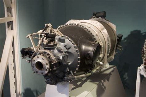 pt6a turboprop engine demonstrated the types of pt6 a pratt whitney canada pt6 wikipedia