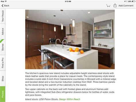 kitchen layout workstation 42 best the galley workstation images on pinterest