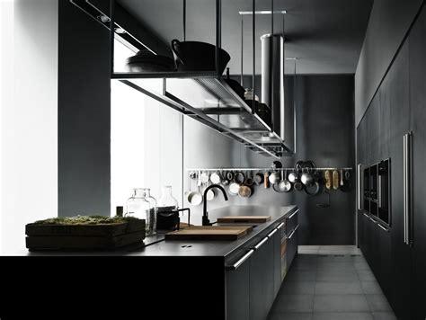 2013 Kitchen Designs cuisine int 233 gr 233 e avec 238 lot boffi code kitchen by boffi