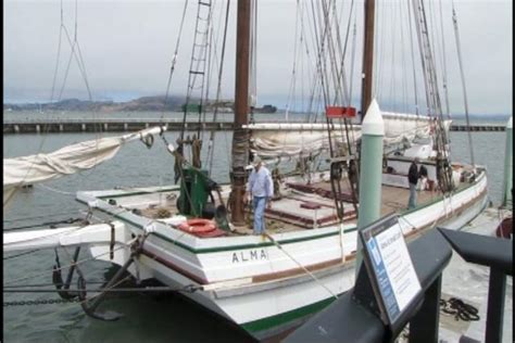garvey boat definition a writer seeks opinions by the bushel