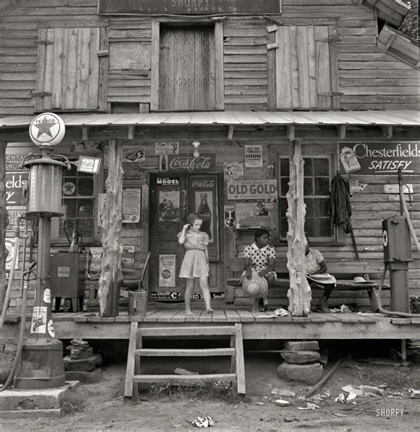 lighting stores in hton roads country store on dirt road sunday afternoon july 1939