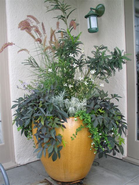 stupefying large resin plant pots decorating ideas images in patio transitional design ideas
