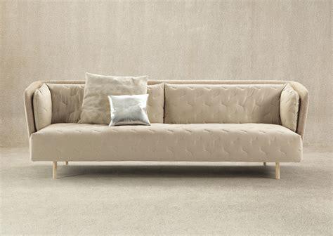 sofa mit breiter sitzfläche sofa fr die kche fabulous awesome sofa design for living