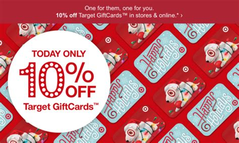 Discount Disney Gift Cards 2016 - target has an opportunity for discounted disney tickets today pizza in motion
