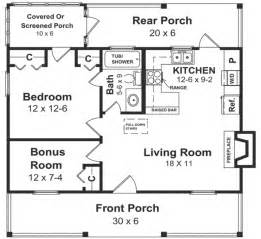 Two Story House Plans Under 2000 Square Feet   Anelti.com