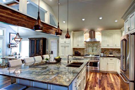 kitchen modern and elegant design of the ann sacks rustic elegant kitchen hearth space rustic kitchen