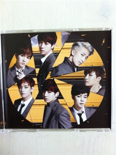 download mp3 bts boy in luv japanese review bts 2nd single album boy in luv japanese ver