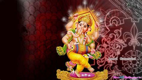 wallpaper hd desktop god 1366x768 lord ganesha lord ganesha 1080p indian god hd