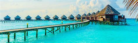 best tour maldive maldives tours and packages oceanair travels