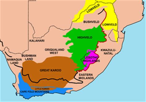 south africa wikipedia