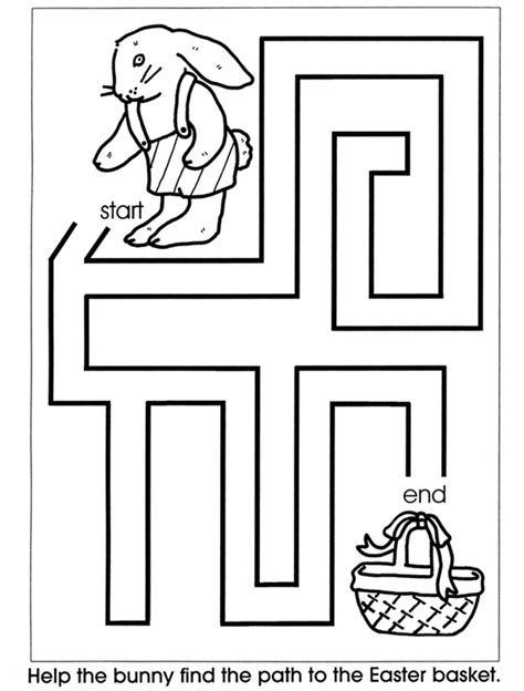 printable maze for 3 years old easy mazes for 3 year olds www pixshark com images