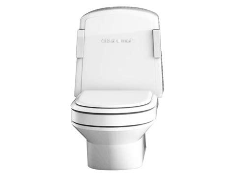 dusch wc vergleich dusch wc und washlet markt 252 bersicht und produkt 252 berblick