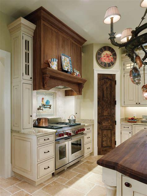 kitchen cabinets rockville md kitchen cabinets rockville md image mag