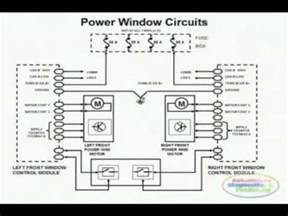 mazda 6 power window wiring diagram 6 mazda free wiring diagrams