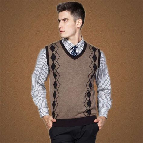 60er Mode Herren by 60s Fashion 60 S S Fashion