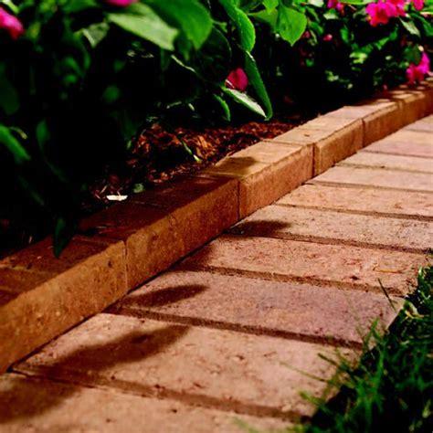 Best Garden Edging Ideas Flagstone Pathlight Mood Vegetable Garden Design