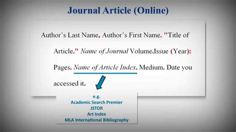 cite essays purdue owl cite in phd thesis mla format citing article