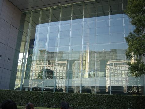 curtain wall glass glass curtain wall html myideasbedroom com