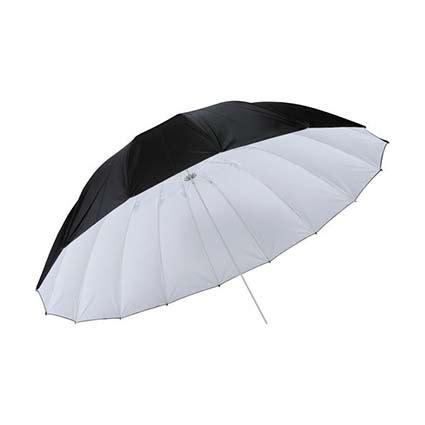 Tali Kamera Kamera Black White Stripes 1 godox umbrella black white 84cm 004 33 gudang digital