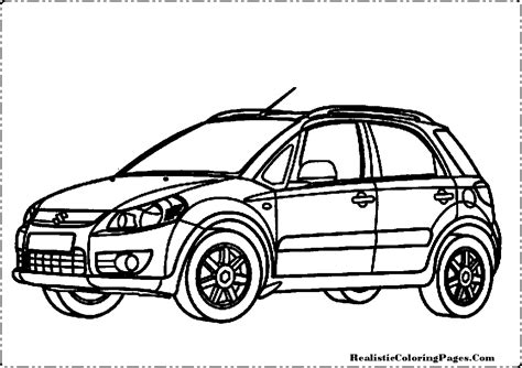 suzuki motorcycle coloring pages free coloring pages of suzuki motorcycle
