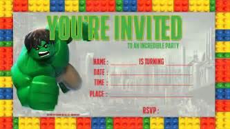 Lego Birthday Invitations Templates Free by Free Lego Birthday Invitation Template Drevio