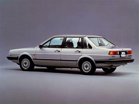 automobiles nissan curiosit 233 s automobiles et voitures de collection nissan