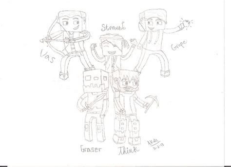 coloring pages of minecraft youtubers youtubers dantdm minecraft coloring pages coloring pages