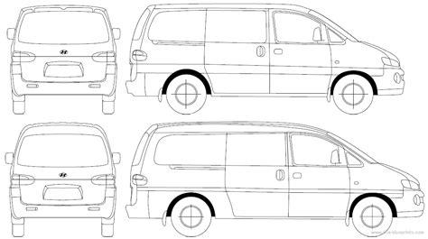 hyundai iload cargo dimensions hyundai iload specifications auto cars