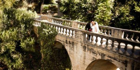 Wedding Venues Riverside Ca by Wedding Venues In Riverside Ca Efficient Navokal