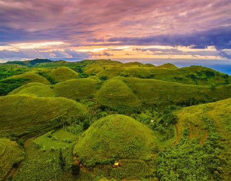 bukit teletubbies  epic  indonesia