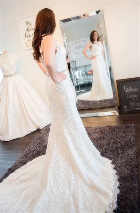 consignment wedding dresses calgary everthine bridal calgary wedding dress consignment