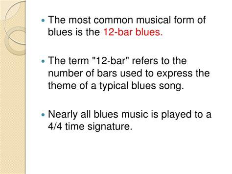 aab pattern song lyrics 12 bars blues