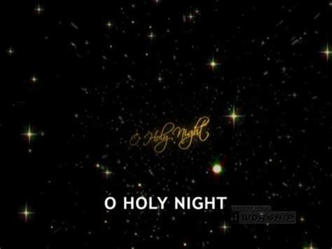 top christmas worship songs   church media blog