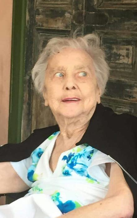 obituary for t cox logan funeral home havertown pa