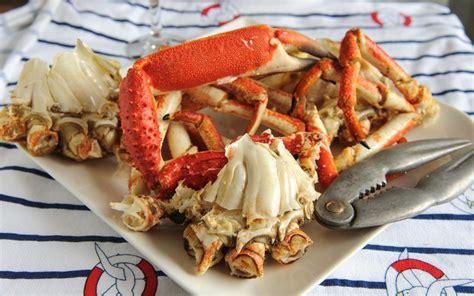 araign馥 cuisine araign 233 e cuisine 224 l ouest