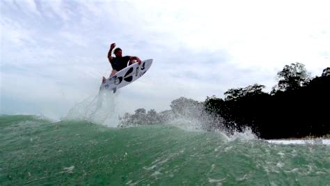 Branded Surfing Quiksilver Original 2015 breaking quiksilver files for bankruptcy teton gravity