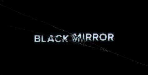 black mirror divinity 2 black mirror rivelata la data d uscita della quarta