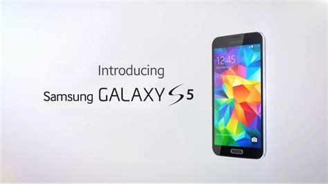Harga Hp Samsung S6 Warna Gold spesifikasi dan harga hp android samsung galaxy s5 segiempat