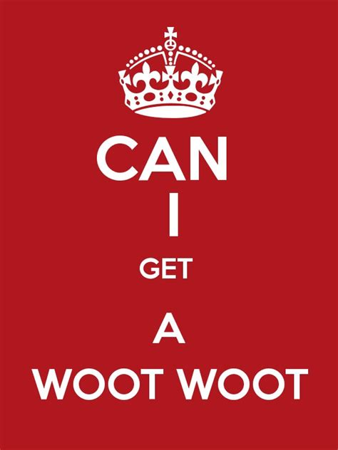 how can i get help to buy a house can i get a woot woot poster
