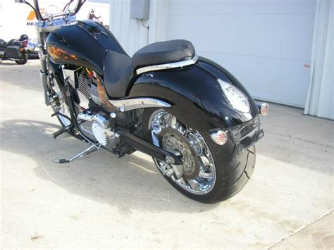 Victory Fast 4 buy 2007 victory motorcycles vegas jackpot fast on