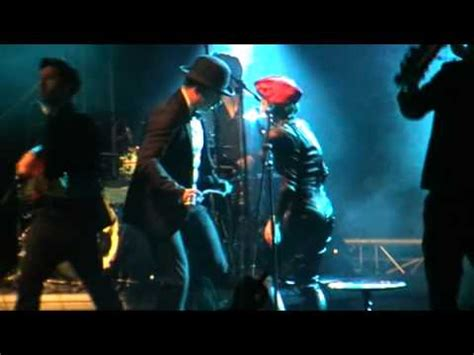 libella swing parov stelar parov stelar libella swing with jam ven 2011 youtube