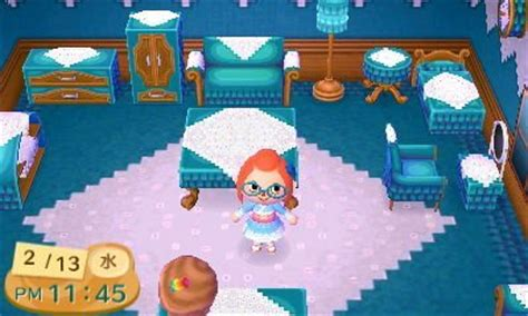 happy home designer new furniture pav 233 series animal crossing wiki fandom powered by wikia