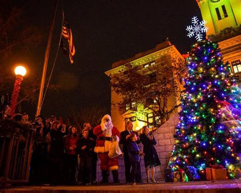 City Lights Yonkers city of yonkers ny news