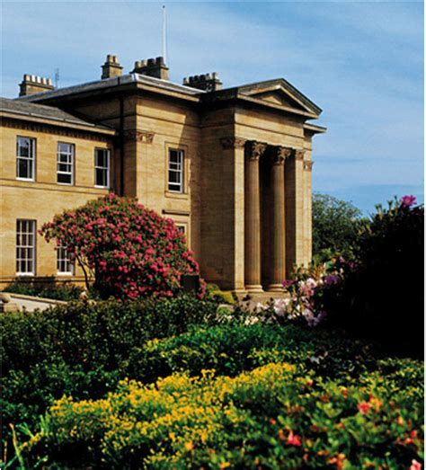 best wedding venues east uk top wedding venues 2013 east weddingdates