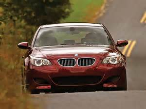 2010 bmw m5 price photos reviews features